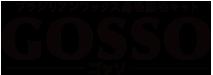 GOSSO-ブラジリアンワックス鼻毛脱毛キット-